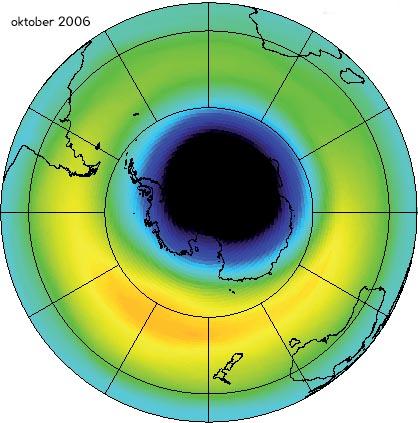 ozon7