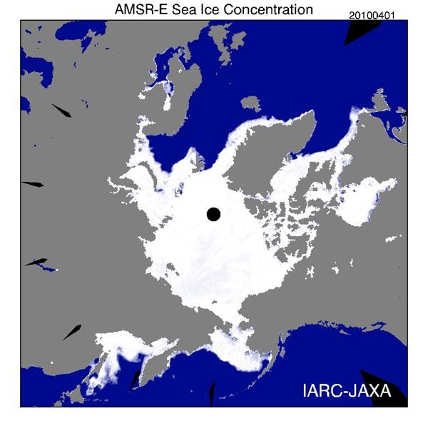 sea ice 4 2010c