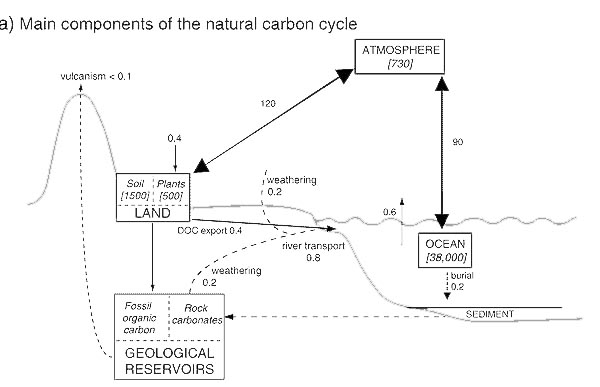 co2 emissies ippc1