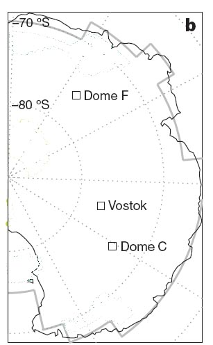 interglacial2
