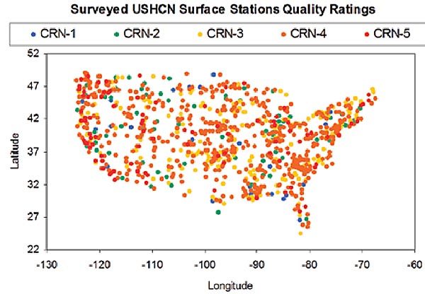ushcn stations2