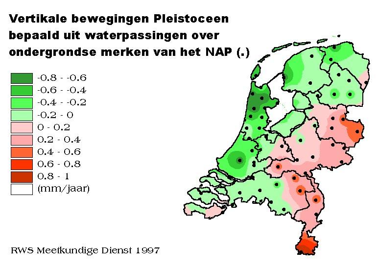 vertikaal NL
